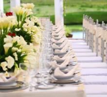 ristoranti-matrimonio-torino