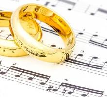 musica-matrimonio-torino
