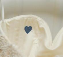 blu_cuore