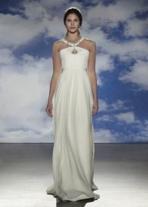dd9e157dd898 Il wedding planner a Torino consiglia  Jenny Packham per la sposa ...