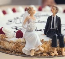 wedding planner Torino