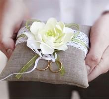 sposa-portafedi