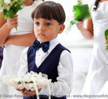 pagetto_matrimonio