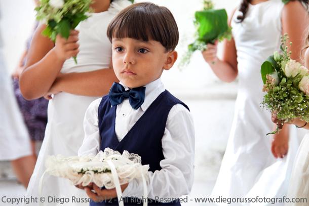 pagetto_matrimonio